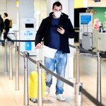 فرانس برس: ألمانيا تغلق حدودها جزئيا الاثنين