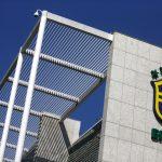 احتجاجات أندية ريو تلقي الضوء على العودة المضطربة لكرة القدم بالبرازيل