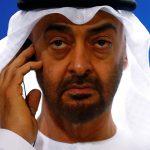 أبوظبي تكشف عن تدابير لتخفيف تأثير فيروس كورونا على القطاع الخاص