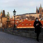 التشيك تسجل أكثر من 3000 إصابة جديدة بكورونا