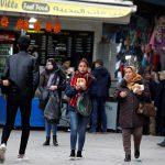 إجراءات جديدة لعودة الحياة في تونس