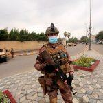 العراق.. 21 إصابة و3 وفيات بكورونا و إغلاق مدينة الصدر