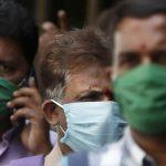 الهند تحوّل عربات القطارات لأجنحة صحية لعزل مصابي كورونا