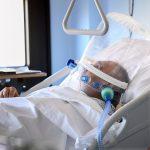 تيمور الشرقية تسجل أول حالة إصابة بفيروس كورونا