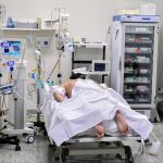 إيطاليا تسجل 919 وفاة جديدة بكورونا في أعلى زيادة يومية