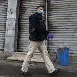 هذه آخر تطورات حظر التجول في الأردن