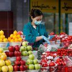 دول آسيا الوسطى تشدد القيود مع انتشار فيروس كورونا