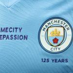 مانشستر سيتي يهيمن على فريق العام لرابطة اللاعبين المحترفين في انجلترا