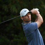 إلغاء بطولة بريطانيا المفتوحة للجولف 2020 بسبب جائحة كورونا