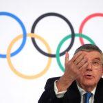 انتقادات للجنة الأولمبية الدولية بعد إصابة ملاكمين تركيين بفيروس كورونا