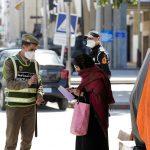 المغرب.. 2521 إصابة جديدة بكورونا و34 وفاة
