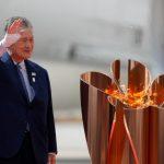 الأولمبية اليابانية تحذر من تأجيل طويل الأمد لأولمبياد طوكيو 2020