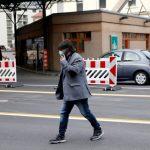 سويسرا تعلن ارتفاع إصابات فيروس كورونا إلى 8060 حالة