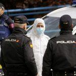 موسكو تفرض حظر مؤقت على التجمعات لمواجهة كورونا