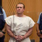 المتهم بقتل 51 مسلما أثناء الصلاة في نيوزيلندا يقر بالذنب