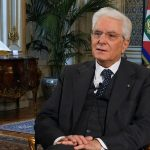 الرئيس الإيطالي يحذر من أن أزمة كورونا