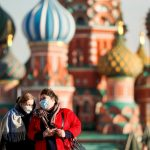 موسكو ترفع تقديرها لوفيات كورونا بإضافة 3365 حالة