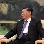 الرئيس الصيني: سنعزز الاستثمار والتوظيف