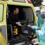 الأردن: ارتفاع حصيلة المصابين بالسلالة الجديدة لكورونا إلى 5 حالات