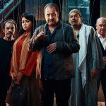 رياض أبو عواد يكتب: «صندوق الدنيا» أفضل أفلام العام.. ومفاتيحه العصفور والحاوي
