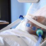 فرنسا تعلن عن وفاة 365 حالة جديدة بفيروس كورونا