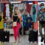 كوبا ترسل أطباء إلى إيطاليا للمساعدة في مكافحة كورونا