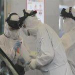 إسبانيا تتخطى الصين في عدد الإصابات بفيروس كورونا