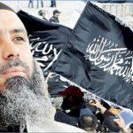 تنظيم القاعدة يعلن مقتل قيادي تونسي في مالي