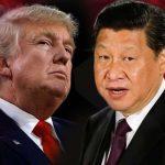 حرب اتهامات متبادلة بين واشنطن وبكين بشأن فيروس كورونا