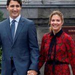 جاستن ترودو: كندا قد توصي بتجنب السفر إلى الخارج