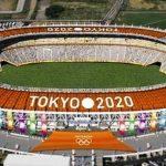 النرويج تطلب إرجاء أولمبياد طوكيو
