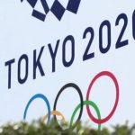 ارتفاع عدد مصابي كورونا في لجنة أولمبياد طوكيو إلى 3 موظفين