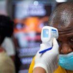 باحث: المنظومة الصحية الأفريقية غير قادرة على احتواء كورونا