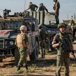 روسيا: المسلحون في إدلب السورية لا يلتزمون بوقف إطلاق النار