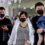 الإصابات المحلية بكورونا في الصين تتلاشى والقادمة من الخارج تزيد