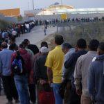 الخارجية الفلسطينية تطالب المنظمات الدولية إلزام الاحتلال بتوفير الحماية للعمال من كورونا
