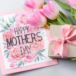 بسبب كورونا.. احتفالات عيد الأم حبيسة الجدران في السودان