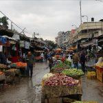 غزة.. إجراءات وقائية جديدة لمقاومة انتشار كورونا