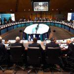 الجمعة.. «مجموعة العشرين» تبحث خطط مساعدة الدول الفقيرة