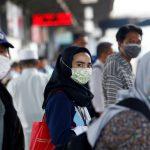 إندونيسيا تسجل أعلى ارتفاع في المعدل اليومي لإصابات كورونا