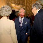 العزل يصل للقصر الملكي بعد إصابة ولي العهد البريطاني تشارلز بكورونا