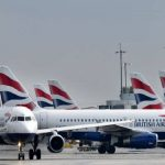 مراسلنا: بريطانيا تدرس وقف الرحلات الجوية مع البرازيل