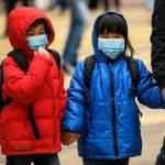 إنفوجرافيك| الفئات العمرية الأكثر تضررا من فيروس كورونا