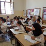 لبنان يمدد عطلة الجامعات والمدارس جراء كورونا