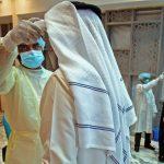 شفاء 6 حالات جديدة من فيروس كورونا في الكويت