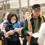 إندونيسيا تحظر دخول معظم الأجانب لمنع انتشار فيروس كورونا