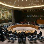 مجلس الأمن الدولي ينعقد عبر الفيديو للمرة الأولى في تاريخه