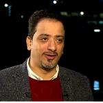 على الهلباوي: هذا هو الإرث الذي تركه لي أحمد فؤاد نجم