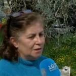 والدة أسير فلسطيني توجه مناشدة إلى المجتمع الدولي.. ماذا قالت؟