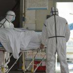 الصحة الفلسطينية: الاشتباه في إصابات بفيروس كورونا في بيت لحم